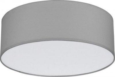 Стельовий світильник TK Lighting 1583 Rondo E27 (MS557321R)