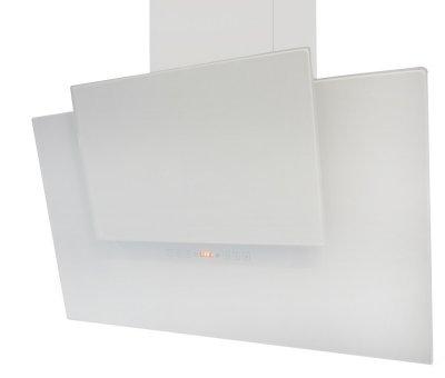 Вытяжка Sweet Air HC 922 F-W белый