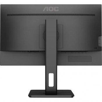 Монітор AOC 22P2Q (WY36dnd-258727)