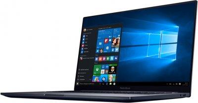 "Ноутбук Xiaomi Mi RedmiBook 16"" (JYU4275CN) Grey"