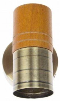 Світильник спот Brille HTL-121/1E (176365)
