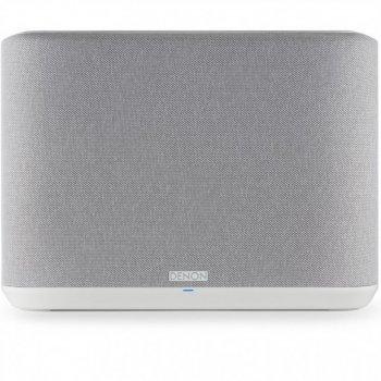 Мультимедійна акустика Denon Home 250 White