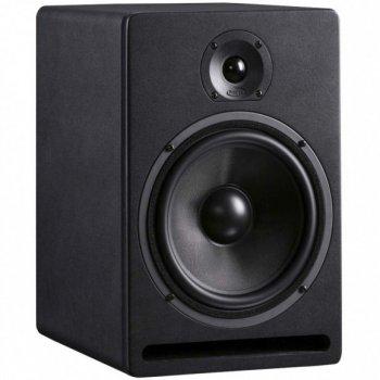 Активная акустика Prodipe Pro 8 V3 (пара)