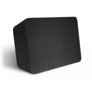 Сабвуфер Bluesound Pulse Sub Wireless Powered Subwoofer Black