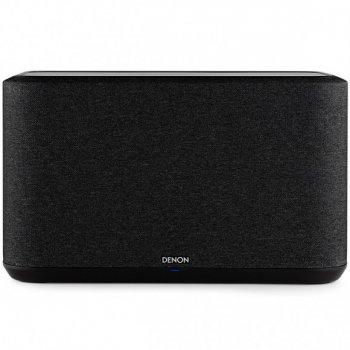 Мультимедійна акустика Denon Home 350 Black