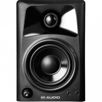 Активная акустика M-Audio AV32 (пара)
