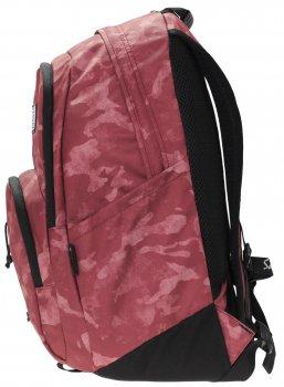 Рюкзак Safari 48 х 31 х 21 см 31.25 л унісекс Червоний (19-108L-1/8591662191080)