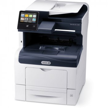 Xerox VersaLink А4 C405N