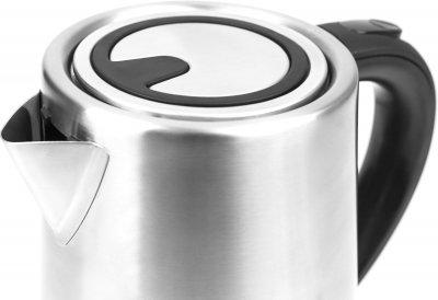 Электрочайник CASO WK2100 compact