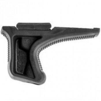 Передня Рукоятка BCM GUNFIGHTER™ k ag-1913 Picatinny ц:чорний