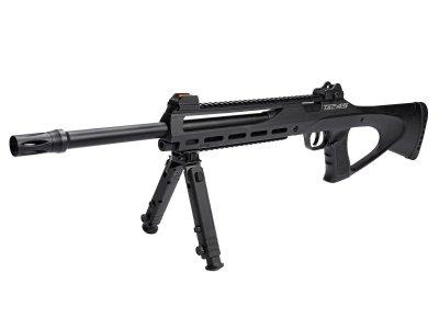 Винтовка пневм ASG TAC 4.5 4,5 мм