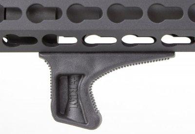 Рукоятка передняя BCM GUNFIGHTER™ KAG KeyMod ц:черный