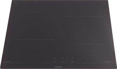 Варочная поверхность электрическая GORENJE IT 640 BSC