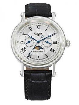 Чоловічі наручні годинники Elysee 69001