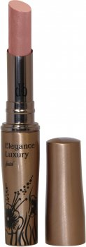 Помада для губ db cosmetic увлажняющая Elegance Luxury №286 3.5 г (8026816202867)