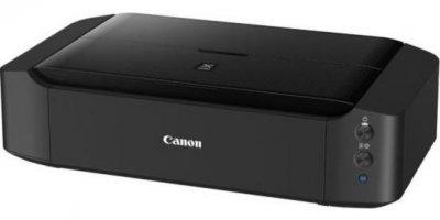 Canon Pixma A3 iP8740 with Wi-Fi (8746B007AA)