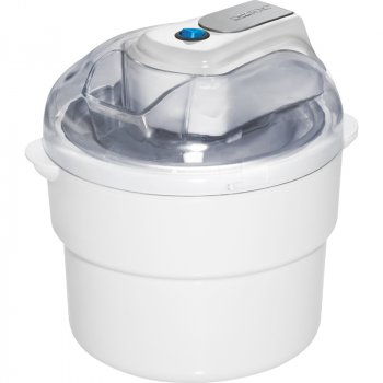 Морожениця CLATRONIC ICM 3581