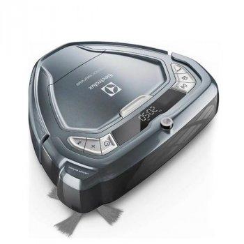 Робот-пылесос Electrolux ERV5210TG