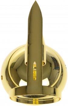 Підсвітка Brille HSL-11 PB (183790)