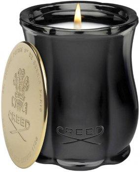 Парфумована свічка унісекс Creed Aventus 200 мл (3508441308428)