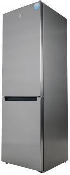 Холодильник INDESIT XIT8 T2E X