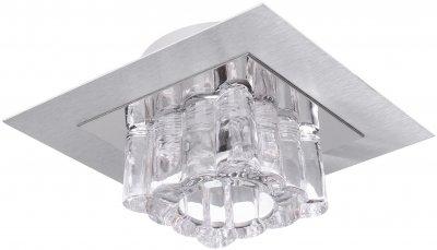 Світильник точковий Brille HDL-G74 (165067)