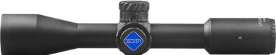 Оптичний приціл Discovery HD 10x44 SFIR (HD 10x44)