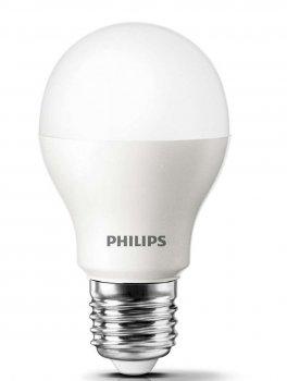 Philips ESS LEDBulb[929001962787]