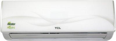 Кондиціонер TCL TAC-24CHSA/XA31 Inverter Elite Series