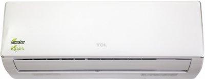 Кондиционер TCL TAC-24CHSA/XA71 Inverter Elite Series