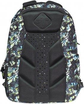 Рюкзак Safari 46 х 33 х 14 см 21 л Різнобарвний (19-103L-1/8591662191035)