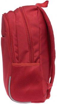 Рюкзак Safari 45 х 29 х 14 см 18 л Червоний (19-125L-2/8591662091250)