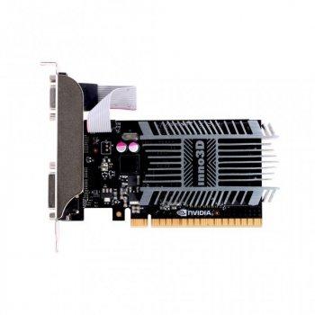 Inno3D GeForce GT 710 (N710-1SDV-D3BX)