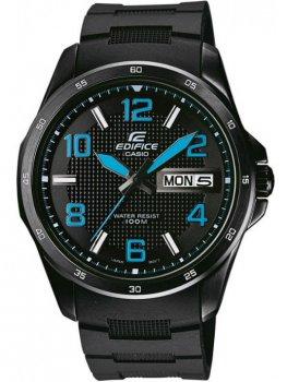Чоловічий годинник Casio EF-132PB-1A2VER