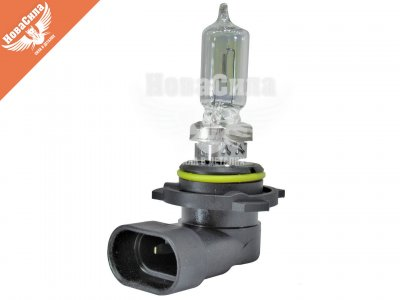 Галогенна Лампочка HIR2 Px22Ds 12V-55Вт (Osram) 9012