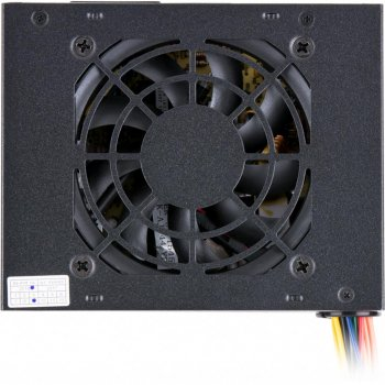 Блок питания Vinga 200W (VmPS-400-120)