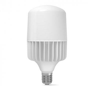 Лампа світлодіодна LED VIDEX A145 100W E40 5000K