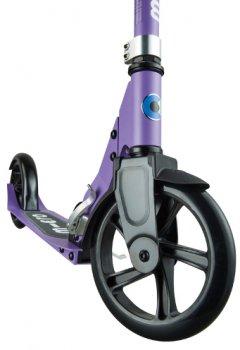 Самокат Micro Cruiser Purple (SA0202) (7630053524210)