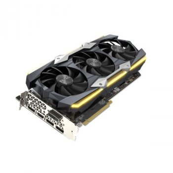 Zotac GeForce GTX 1080 Ti AMP Extreme (ZT-P10810C-10P) Refurbished