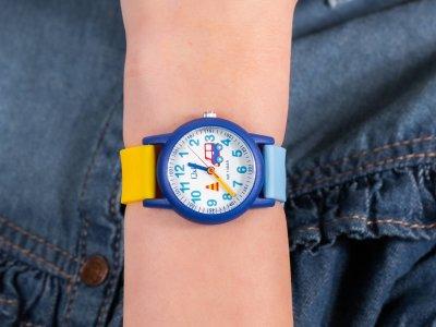 Дитячі годинники QQ VS49-010