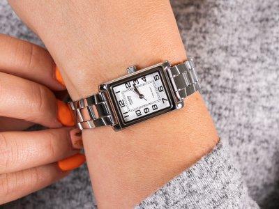 Жіночі годинники Casio LTP-1234D-7B