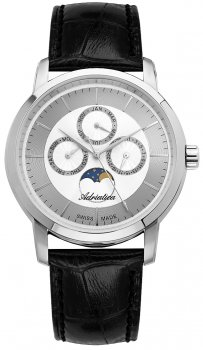 Чоловічі годинники Adriatica A8134.5213QF