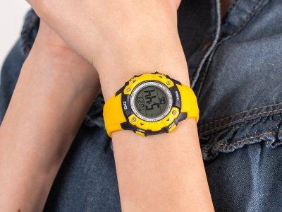 Дитячі годинники QQ M181-801