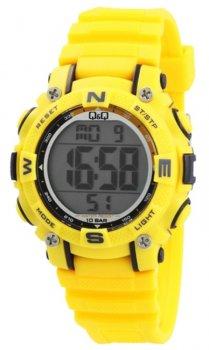 Дитячі годинники QQ M186-801