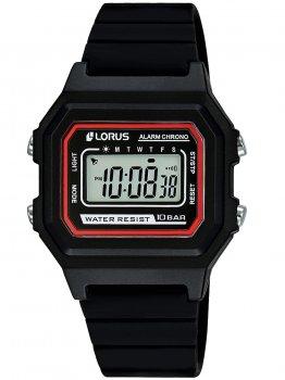 Дитячі години Lorus R2315NX9