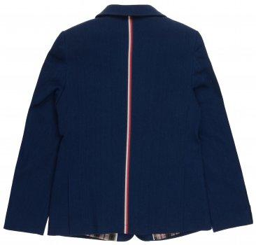 Пиджак Lilus 217П-7А-2261 Синий