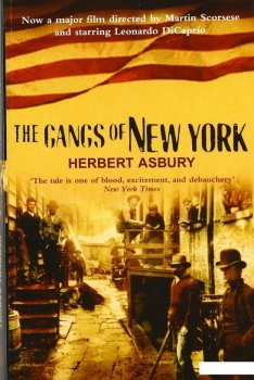 The Gangs Of New York (949195)