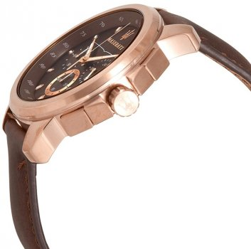 Мужские часы MASERATI R8871621004