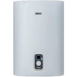 Водонагрівач Zanussi ZWH/S 100 Artendo Pro Wi-Fi