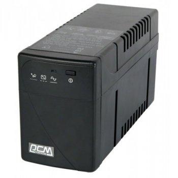 ББЖ Powercom BNT-600A, 2 x IEC (00210024)
